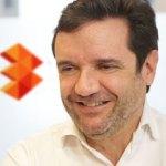 Francisco Sierra, director de contenidos de Atresmedia Digital, impartirá un foro en el MPXA