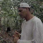 'Wild Frank' viaja al corazón de África para grabar nuevas entregas para DMAX