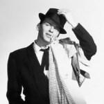 La 2 y Radio Nacional recuerdan a Sinatra en el centenario de su nacimiento