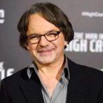 La nueva residencia de guionistas de Cannes anuncia su equipo de mentores