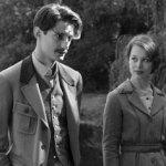 'Frantz' – estreno en cines 30 de diciembre