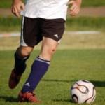 Movistar+ adquiere los derechos del fútbol italiano y del francés