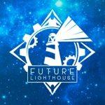 La start-up española de Realidad Virtual Future Lighthouse anuncia el cese de su actividad