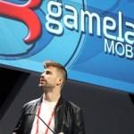 El gaming, una de las estrellas de la tecnología móvil