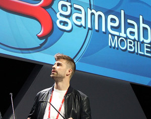 GAMELAB-MOBILE-H