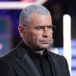 Telecinco mantiene el liderazgo en el octubre con menos audiencia de los últimos nueve años