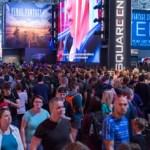 Comienza la feria Gamescom 2018 en Colonia, con España como país invitado