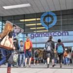 Abierta la convocatoria de ICEX para la feria Gamescon