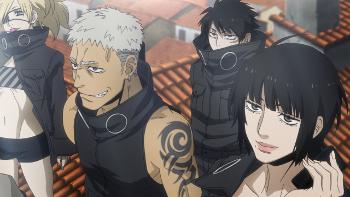 gangsta-anime-movistar