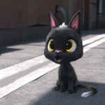 'Gatos, un viaje de vuelta a casa' – estreno en cines 29 de septiembre