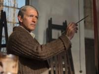 National Geographic estrena la segunda temporada de la serie 'Genius: Picasso', protagonizada por Antonio Banderas