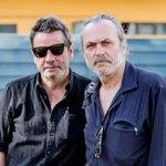 Se graba 'Gigantes': Enrique Urbizu se pasa a la televisión con un melodrama familiar para Movistar+