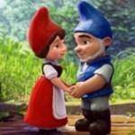 Ya disponible el informe del Observatorio Audiovisual Europeo sobre la industria de la animación