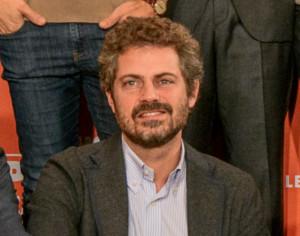 Gonzalo Salazar Simpson