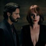 Juan Diego Botto coprotagonizará 'Good Behaviour', nueva serie de TNT