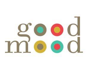 Good Mood logo