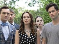 Concurso 'Gossip Girl' para doblar a un personaje en la season finale