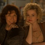 'Grandma' – estreno en cines 20 de noviembre
