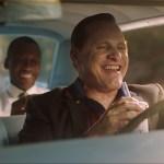 Vuelve el cine de verano a la capital con Cibeles de Cine que rinde tributo a 20th Century Fox