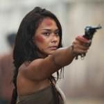 'Grisse' – estreno 4 de noviembre en HBO España