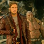 'Guardians Of The Galaxy Vol.2' – estreno en cines 28 de abril