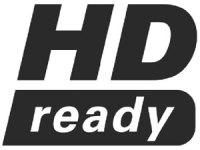 España es el quinto país europeo en canales de HD