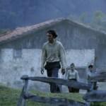 'Handia' – estreno en cines 20 de octubre