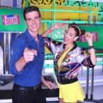 'Hazte un selfi' – estreno 5 de septiembre en Cuatro