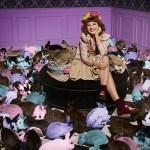 Disney Channel adquiere 'Heidi Bienvenida' para España