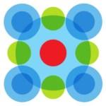 El Festival Hispasat 4K y RTVE ponen a disposición nuevos contenidos en Ultra Alta Definición