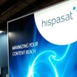Hispasat presenta su nueva solución de Video on Demand vía satélite, sin necesidad de Internet