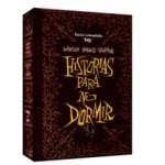'Historias para no dormir' se edita por primera vez en DVD
