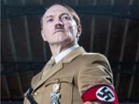 Hitler Un mundo en guerra HISTORIA