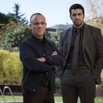'Hogar', nuevo largometraje original de Netflix con dirección de los hermanos Pastor