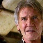 'Star Wars 7' resiste el embate de Iñárritu con 'The Revenant'