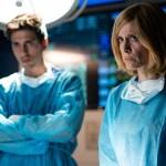 'Hospital Valle Norte' – estreno 14 de enero en La 1