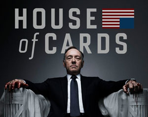 House-of-Cards-home
