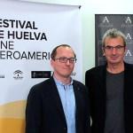 Huelva y la Academia de Cine, unidas en el anuncio de las películas iberoamericanas seleccionadas para el certamen y los Goya