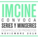 México lanza una nueva ayuda para proyectos de series y miniseries de ficción, animación y documental