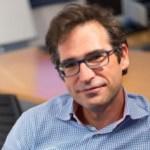 Ignacio Pérez Dolset renuncia a la presidencia de DEV