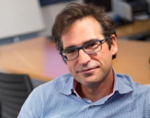 Ignacio Perez Dolset