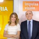 Impulsa Visión, la aceleradora de start-ups de RTVE, abre la convocatoria de su tercera edición
