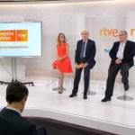Abierta la segunda convocatoria de la aceleradora de startups de RTVE