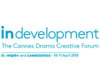 España, quinto país que más proyectos presenta al nuevo foro de Cannes In Development