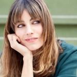 Irene Arcos y Valeria Alonso protagonizarán 'El embarcadero' para Movistar+