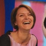 Isabel Mimoso ficha como directora de Programación y Adquisiciones de Nickelodeon para EMEA Sur