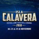 El Festival de Cine Fantástico de Canarias – Isla Calavera abre convocatoria para largometrajes y cortometrajes