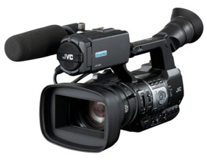 JVC-GY-HM600E-Audiovisual451