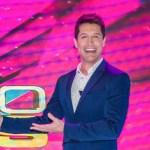 Jaime Cantizano presentará en La 1 la adaptación del formato 'Big Star's, Little Star'
