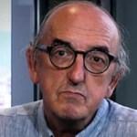 Jaume Roures y Tatxo Benet, de Mediapro, exculpados de modificar datos de taquilla para cobrar subvenciones